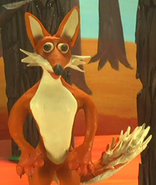 Ribbits-riddles-fox