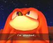 Shockedknux