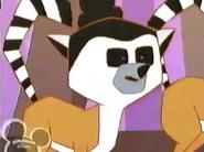 Stanley Lemurs