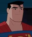 Superman-justice-league-action-6.73