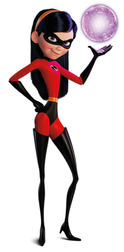 The Incredibles 2 - Violet Parr.png