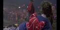 The Karate Kid Part II Screenshot2
