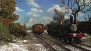 Thomas,EmilyandtheSnowplough1