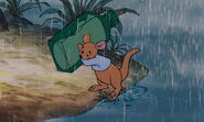 Winnie-the-pooh-disneyscreencaps.com-4965