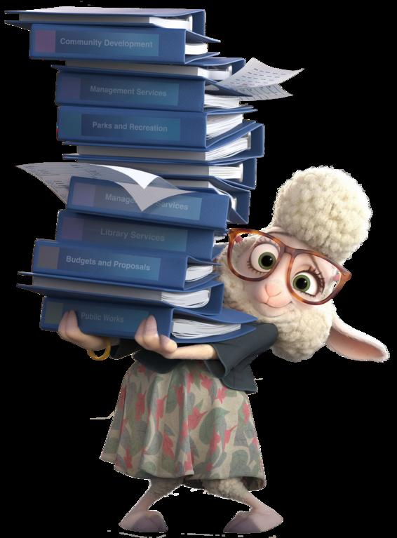 Bellwetherbob Sheepants: Ronnie-Anne Wood