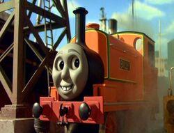 Billy the Silly Orange Engine.jpg