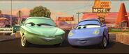 Cars2-disneyscreencaps.com-11401