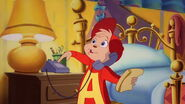 Chipmunk-adventure-disneyscreencaps.com-1018