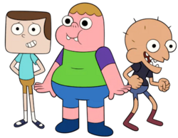 Clarence, Jeff & Sumo.png
