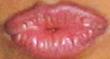 DJ Hansen - Lips