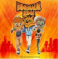 Dinosaur King (Chris1701 Style).jpg