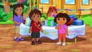 Dora.the.Explorer.S08E15.Dora.and.Diego.in.the.Time.of.Dinosaurs.WEBRip.x264.AAC.mp4 000055989