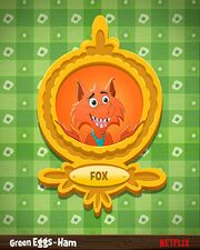 Michael the Fox.jpg