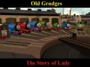 Percy talks about lady by newthomasfan89-db90uiz