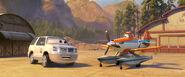 Planes-fire-rescue-disneyscreencaps.com-3901