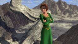 Shrek-disneyscreencaps.com-4988.jpg