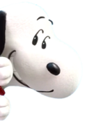 Snoopy the peanuts movie by bradsnoopy97-d9gjp3i