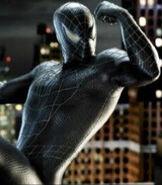 Spider-Man - spider-man 3 6.89