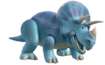 Trixie-The-Triceratops