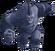 Ultimate Rhino