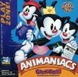 Animaniacs Game Pack (1997)