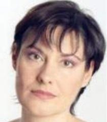 Cinzia Massironi