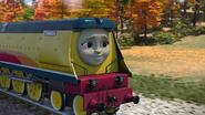 DieselDoRight55