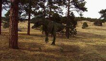 Dinosaur.Planet.3of4.Little.Das.Hunt.XviD.AC3.www.mvgroup.org.avi snapshot 16.44 -2016.10.16 15.49.08-.jpg