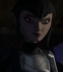 Karai in Teenage Mutant Ninja Turtles (2012).jpg