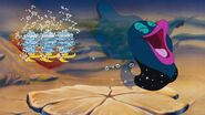 Little-mermaid-1080p-disneyscreencaps.com-3617