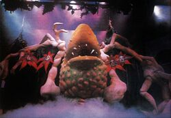 Little Shop of Horrors 1982 - Don't Feed the Plants.jpg