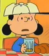 Lucy-van-pelt-lucy-must-be-traded-charlie-brown-23.9