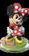 Minnie mouse disney infinity