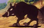 Ox-tales-s01e008-boar