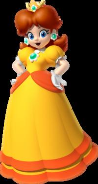 Princess Daisy (1).png
