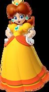 Princess Daisy (1)