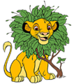Simba-Clipart-the-lion-king-40186066-440-500