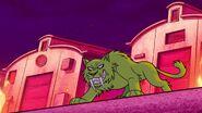 Teen Titans Go Movies 2018 Screenshot 2222