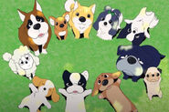 22-fortune-dogs-anime