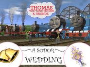 Another thomas and friends movie idea by newthomasfan89-da4jon3