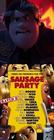 Barley Lightfoot Hates Sausage Party (2016)