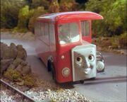 Bertie the Bus.jpg