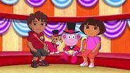 Dora.the.Explorer.S07E19.Dora.and.Diegos.Amazing.Animal.Circus.Adventure.720p.WEB-DL.x264.AAC.mp4 001301842