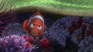 Finding-nemo-disneyscreencaps.com-1556