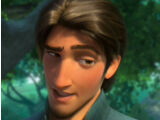 Flynn Rider of Star Command: The Adventure Begins
