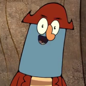 K'nuckles says hubba.png