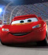 Lightning-mcqueen-cars-1.22