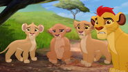 Lion-guard-return-roar-disneyscreencaps.com-1987