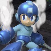 Mega Man - SSBU.jpg