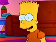Mr. Bart smiles.